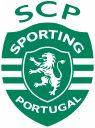 Sporting futebol feminino handebol vôlei