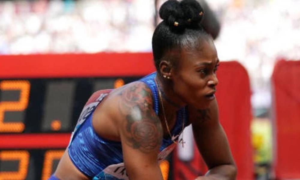 Atletas, treinadores e comitês olímpicos de diversos países apoiaram a decisão tomada pelo COI no início desta terça-feira (24)