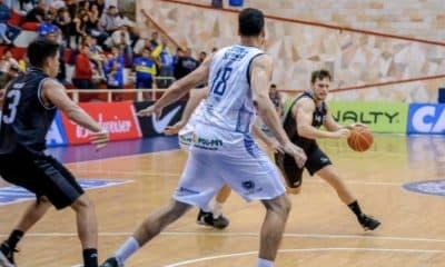 Botafogo e Rio Claro vencem e chegam na zona da confusão