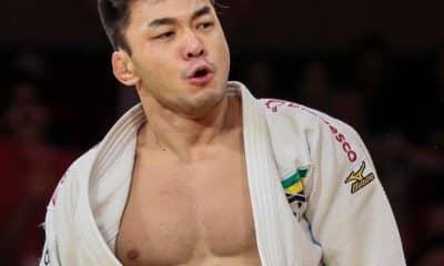 Allan Kuwabara