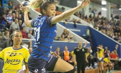 Adriana Cardoso - Bera Bera