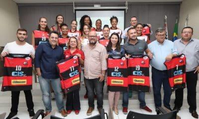 Ituano apresenta time para a disputa da LBF com novidades