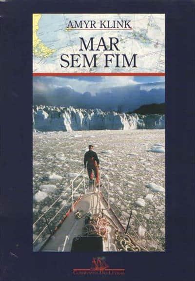livros esportivos mar sem fim documentário esportivo filme esportivo