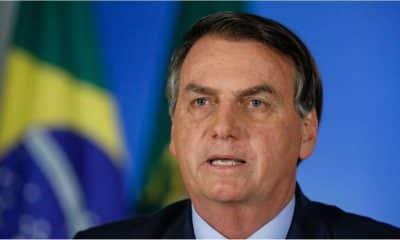 Coronavírus: atletas doentes desmentem discurso de Bolsonaro