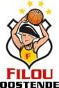 Filou Oostende basquete