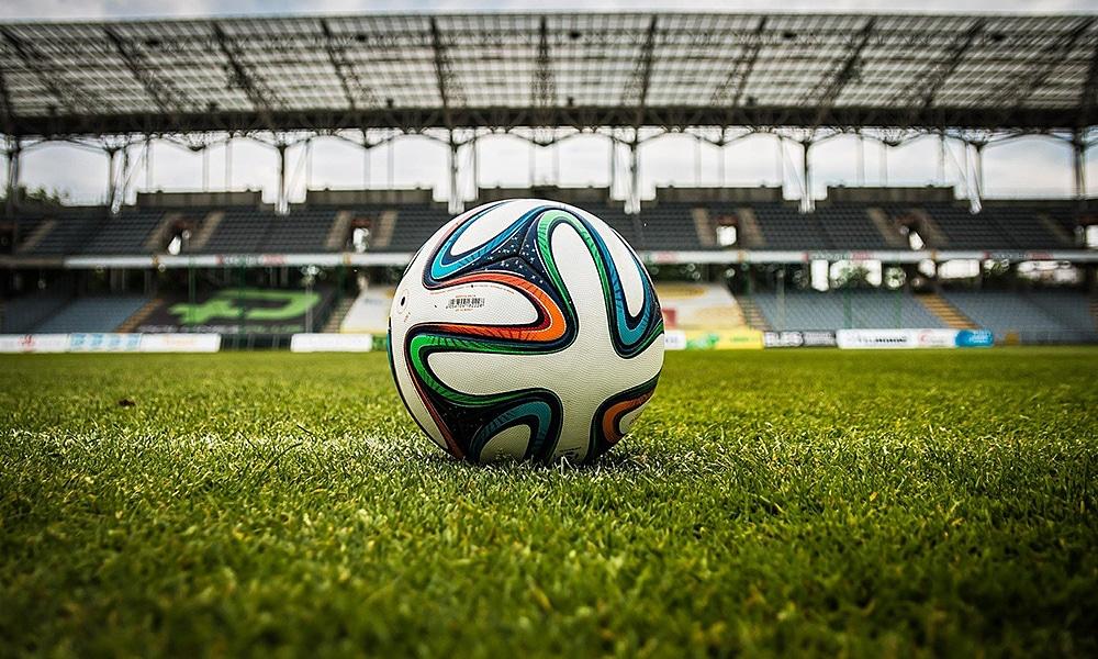 futebol brasileiro feminino sub-17 copa do brasil sub 20 seleção brasileira coronavírus