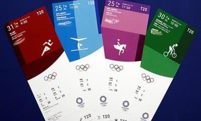 ingressos-jogos-olímpico-toquio-2020