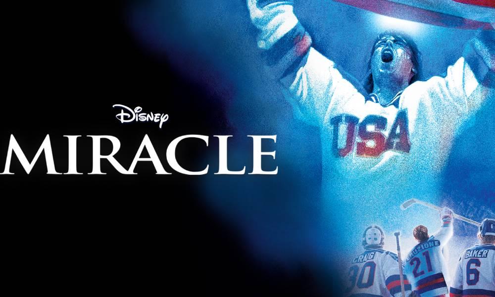 FilmOTD: filmes esportivos para você assistir na quarentena