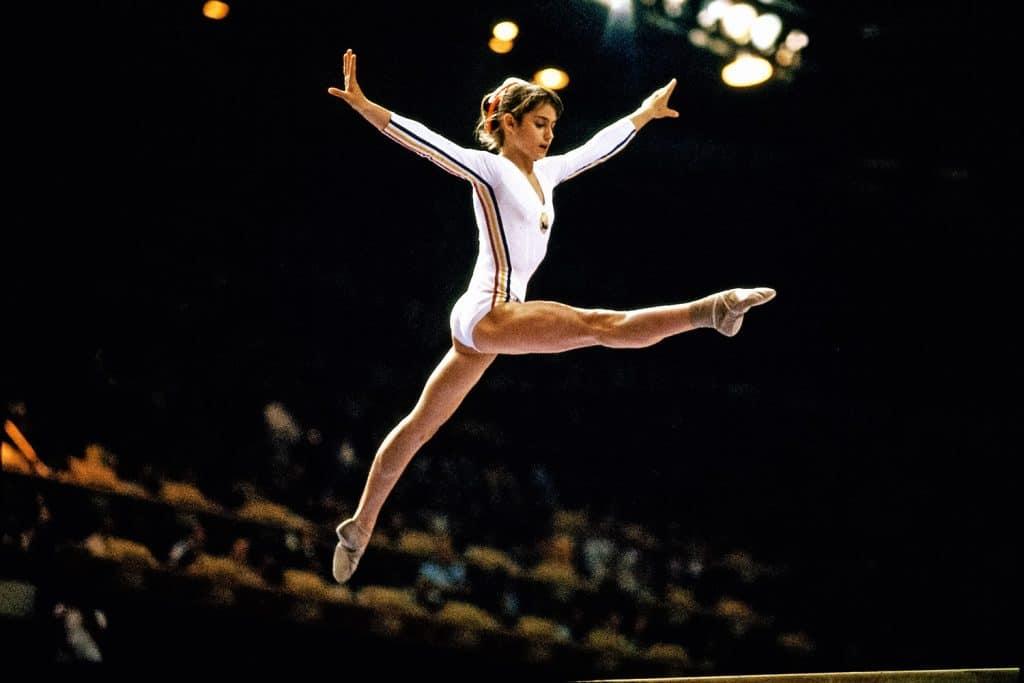 Confira tudo sobre o individual geral feminino, da ginástica artística, nos Jogos Olímpicos Tóquio 2020, que serão disputados entre julho e agosto no Japão