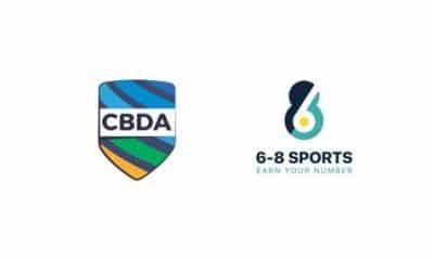 CBDA - Parceria - Aplicativo - Polo Aquático