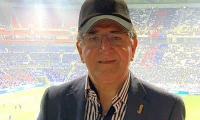 René Simões coronavírus técnico seleção brasileira futebol feminino positivo