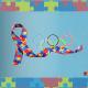 Mês do Autismo - Autismo no esporte de alto rendimento - autista - paralímpico - paralimpíadas - deficiência deficiente intelectual