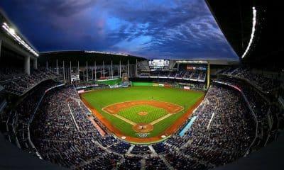 MLB avalia começar temporada regular no Arizona