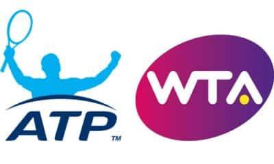 Roger Federer pede junção da ATP com a WTA nas redes sociais