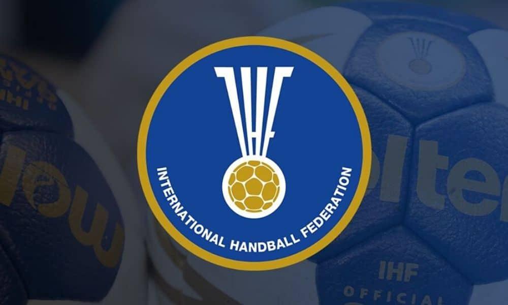 Em meio à pandemia, Federação Internacional de Handebol (IHF) define calendário do Pré-Olímpico masculino