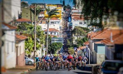 Festival Brasil Ride mountain bike coronavirus