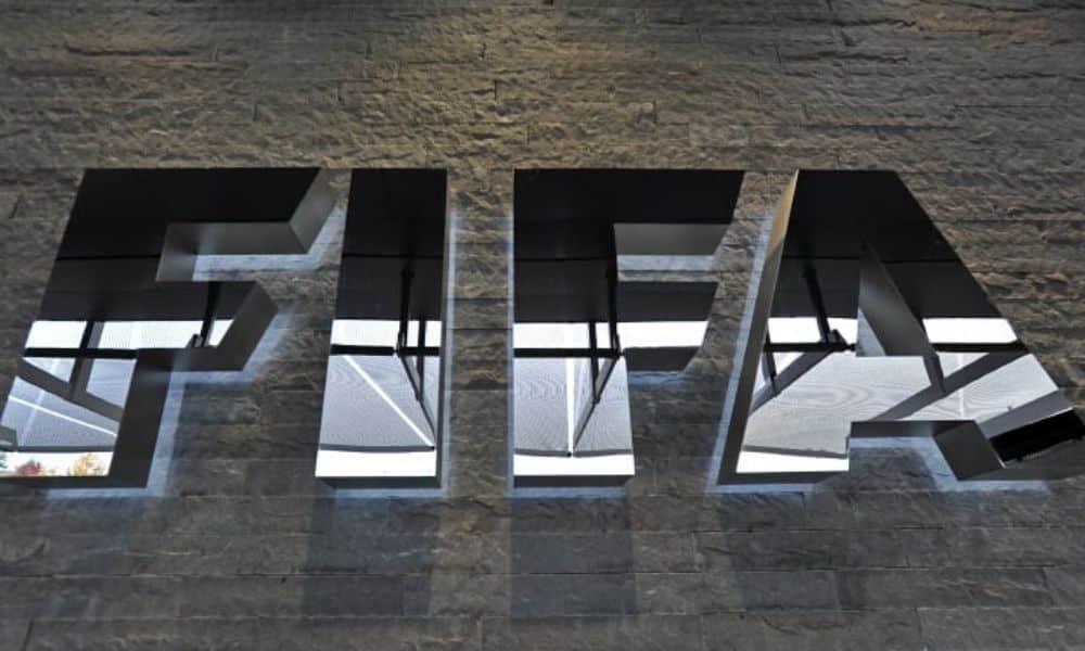 Fifa idade limite futebol Tóquio 2020