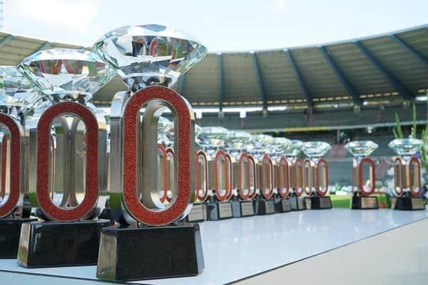 """Liga Diamante adia duas etapas por conta do coronavírus, mas mantém Bislett Games de Oslo, já chamados de """"Jogos Impossíveis"""""""