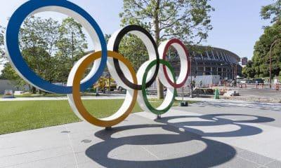 Membros do COB falaram sobre adiamento dos Jogos Olímpicos, a queda de arrecadação por conta das loterias e do coronavírus e quando o esporte deve retornar