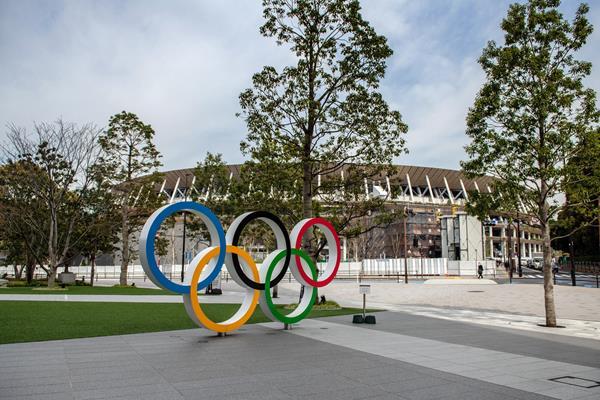 Novas datas do período de classificação olímpica do atletismo foi definido pela World Athletics