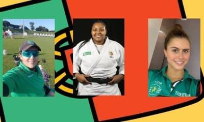 atletas que treinam em Portugal Bruna Takahashi Rochele Nunes Jane Karla (1)
