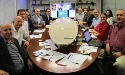 COB vai decidir os homenageados do Hall da Fama de forma online por conta do coronavírus