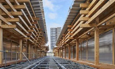 Vila Olímpica Tóquio 2020 - coronavírus - moradores de rua