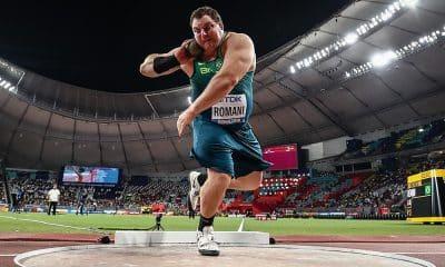 World Athletics - Classificação Olímpica - Congelamento dos índices - Tóquio - Atletismo