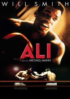 Os melhores docs esportivos, livros esportivos e filmes esportivos para se ver na quarentena - Ali