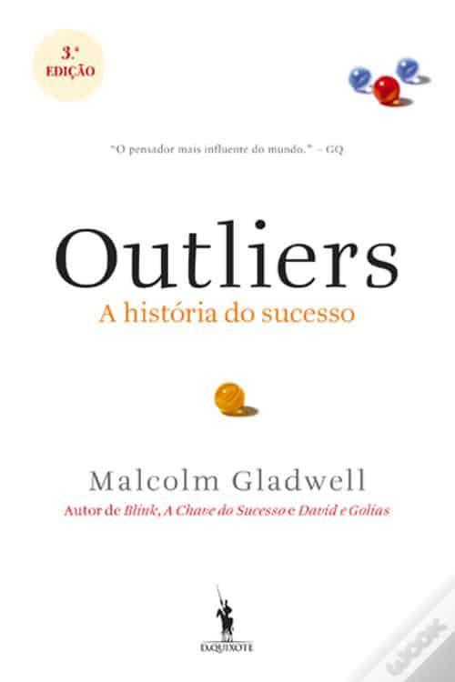 : A história do Sucesso, de Malcom Gladwell, não é um livro específico sobre o esporte, mas ajuda o judoca Marcelo Contini em seus treinos documentário