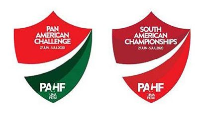 PAHF adia dois torneios por conta da pandemia do novo coronavírus