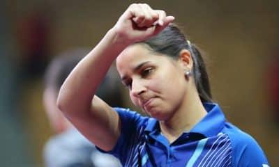 Federação Internacional de Tênis de Mesa divulgou o ranking mundial com sete brasileiros no top 10