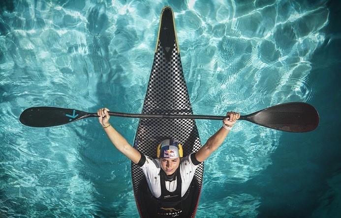 Atletas foram ouvidos e fizeram exigência para o retorno de competições de canoagem no calendário internacional, prejudicado pela pandemia