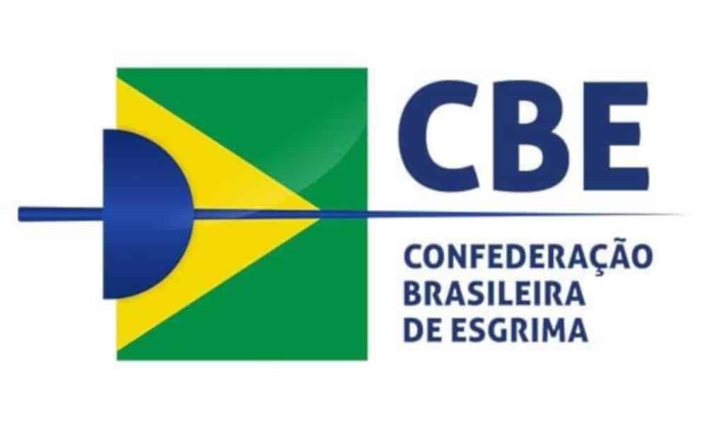 CBE Esgrima TCU COB