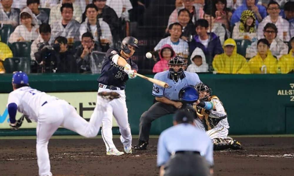 Liga Japonesa de beisebol não terá público presente nos jogos por causa da pandemia