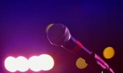 CBV organiza live com atletas do vôlei cantando e tocando de casa Craque Musical