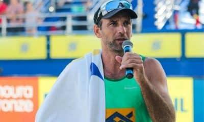Marcio Araújo