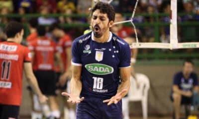 Filipe-Sada-Cruzeiro