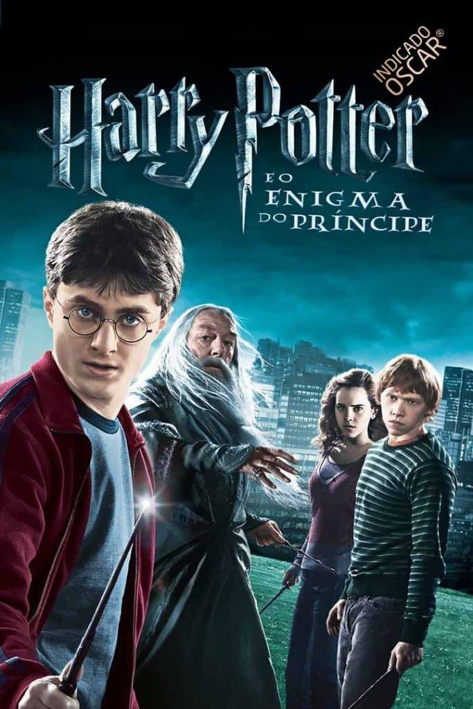 Dia do Orgulho Nerd: Hugo Calderano e Thiago Wild fãs de Harry Potter