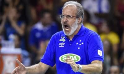 Marcelo-Mendez-Agenciai7-Sada-Cruzeiro