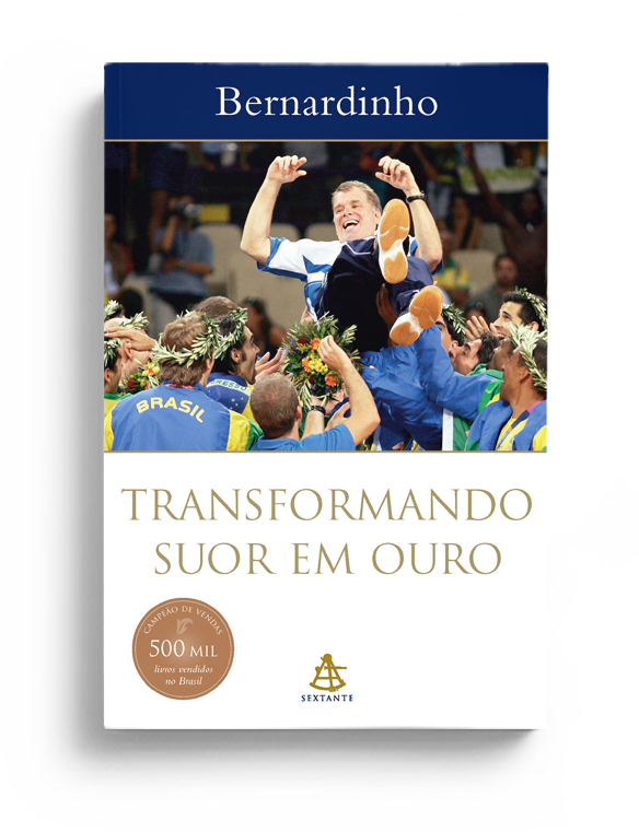 No OTD Cultural em vídeo dessa semana, listamos cinco livros, filmes e documentários esportivos brasileiros para ver no feriado da Independência do Brasil