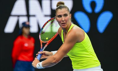 Tênis - ATP - Coronavírus - Roland Garros - WImbledon