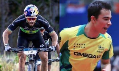 Confederação Brasileira de Ciclismo (CBC) e Federação Internacional de Tênis de Mesa (ITTF) anunciam adiamentos no calendário de competições por conta do coronavírus