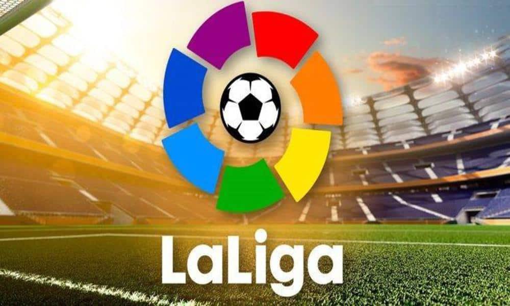 La Liga - Futebol Espanha - barcelona - coronavírus