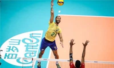 Alan Brasil Tóquio Wallace