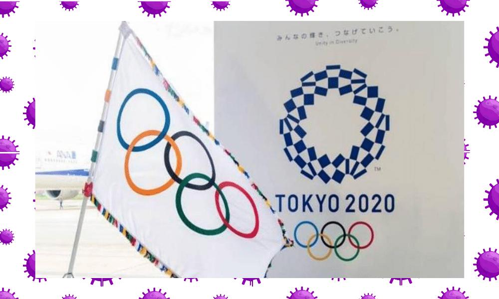 Membro do Comitê Organizador cogita novo adiamento dos Jogos