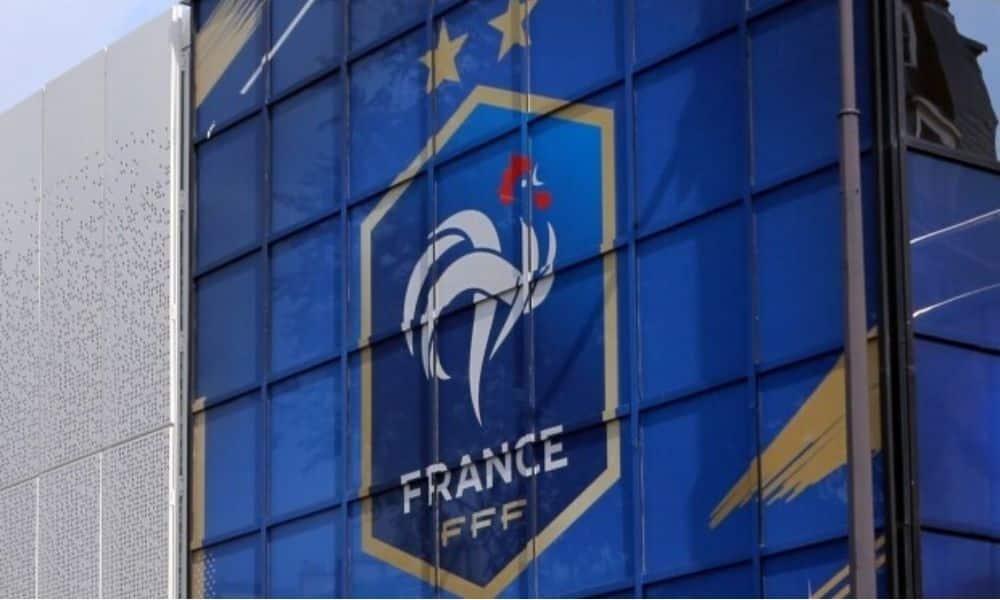 Federação Francesa de Futebol anuncia fundo de solidariedade ao futebol feminino