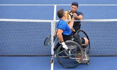 Us Open de tênis confirma torneio em CR