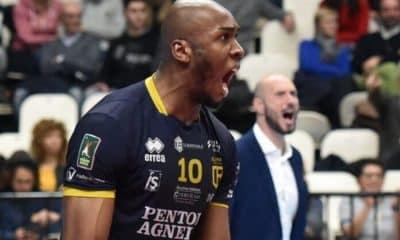 Cuneo Wagner temporada 2020/2021