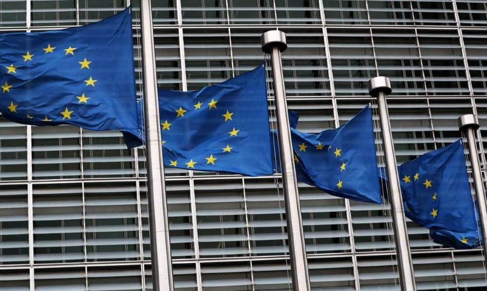 COB terá problemas para enviar atletas à Europa após decisão da cúpula da UE